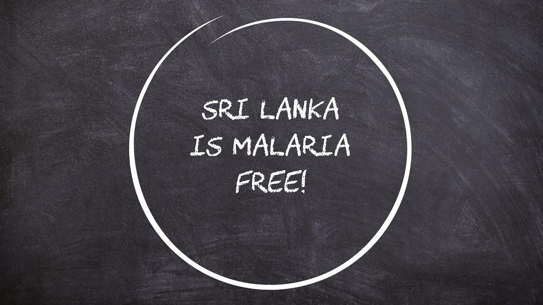 sri-lanka-malaria-free-destination.jpg