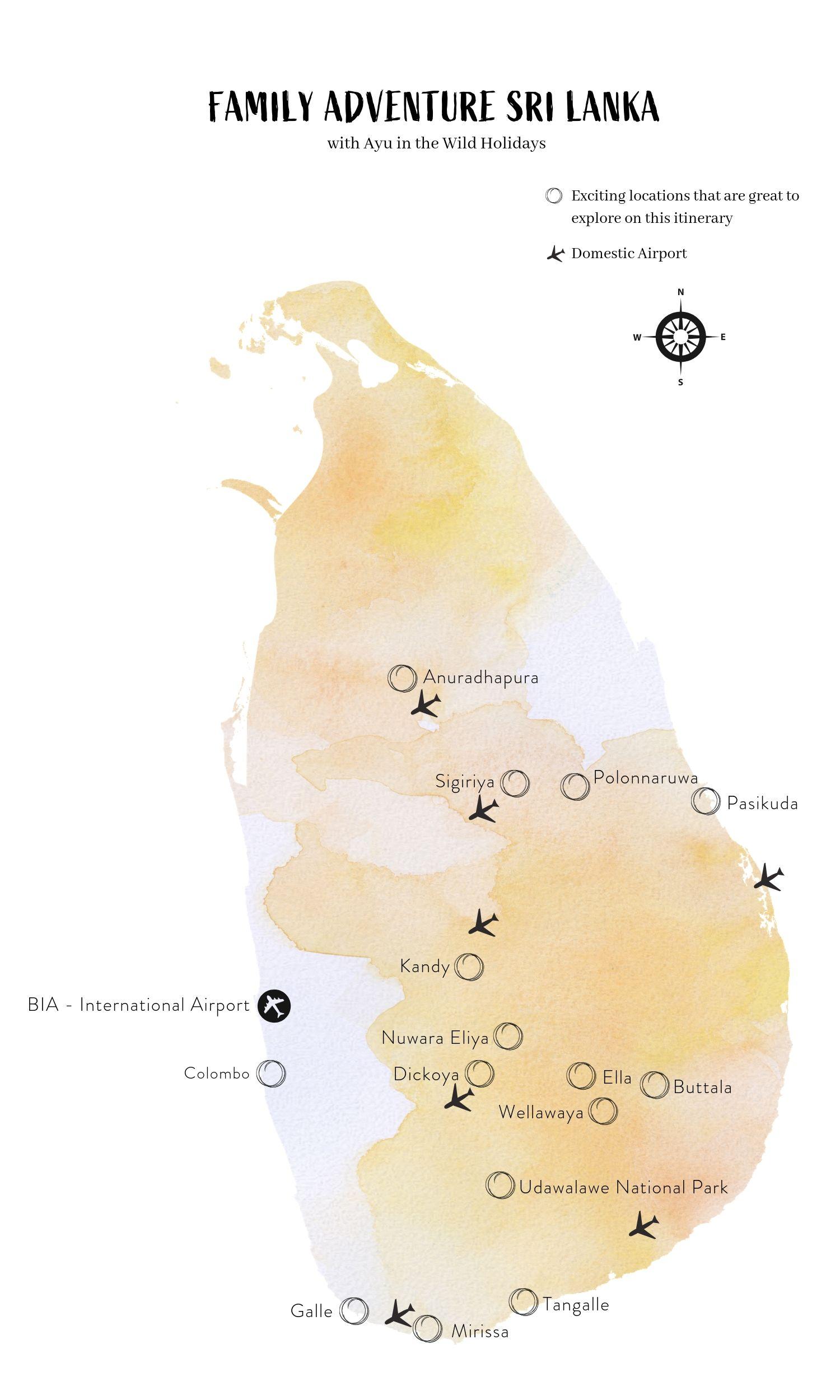 3 Family Adventure Sri Lanka.jpg
