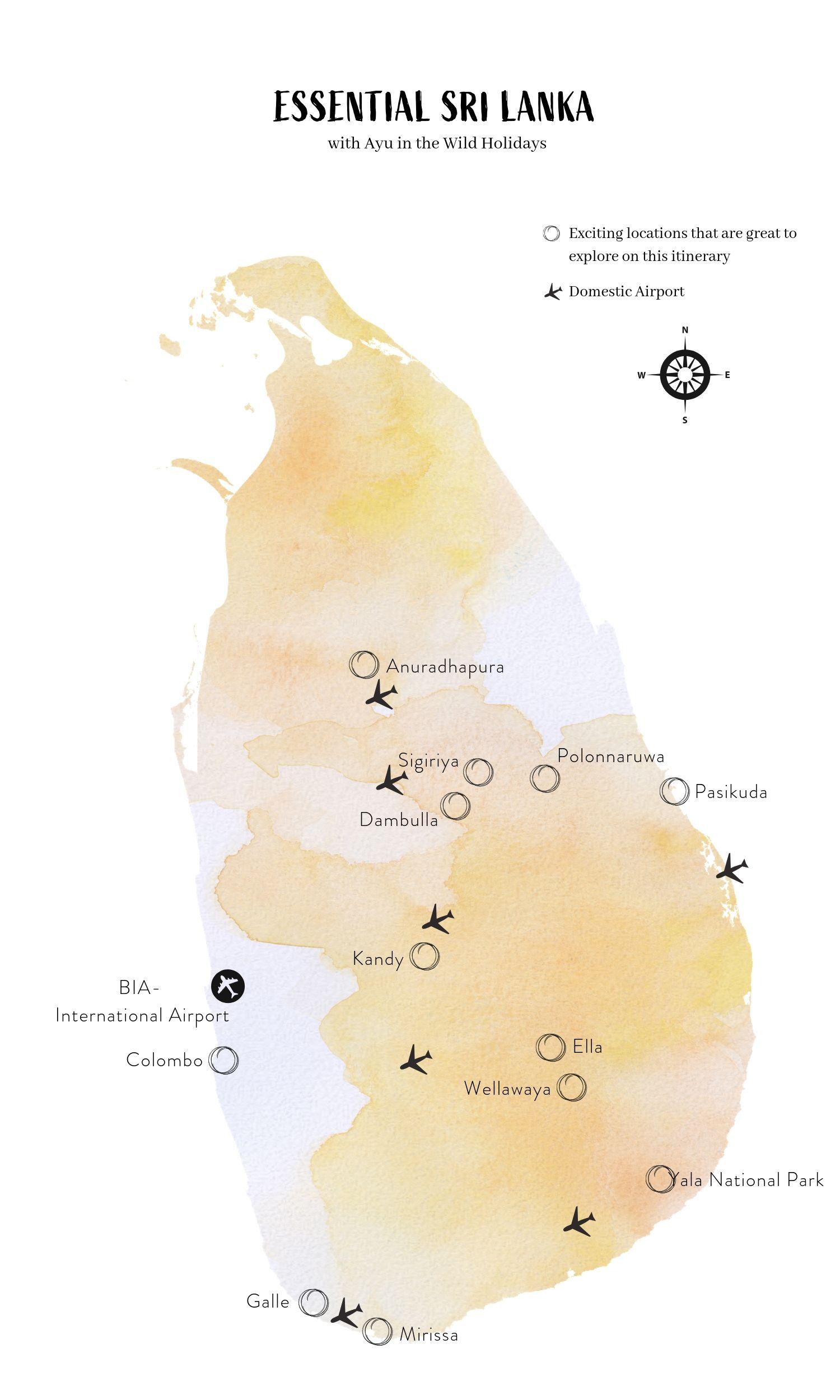 1 Essential Sri Lanka.jpg