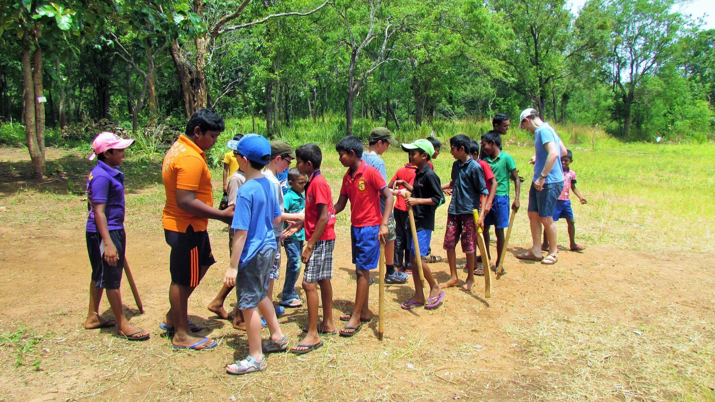 classrooms-in-the-wild-cricket-sri-lanka