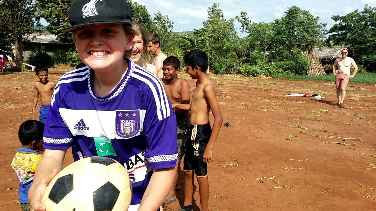 boy-playing-soccer-sri-lanka
