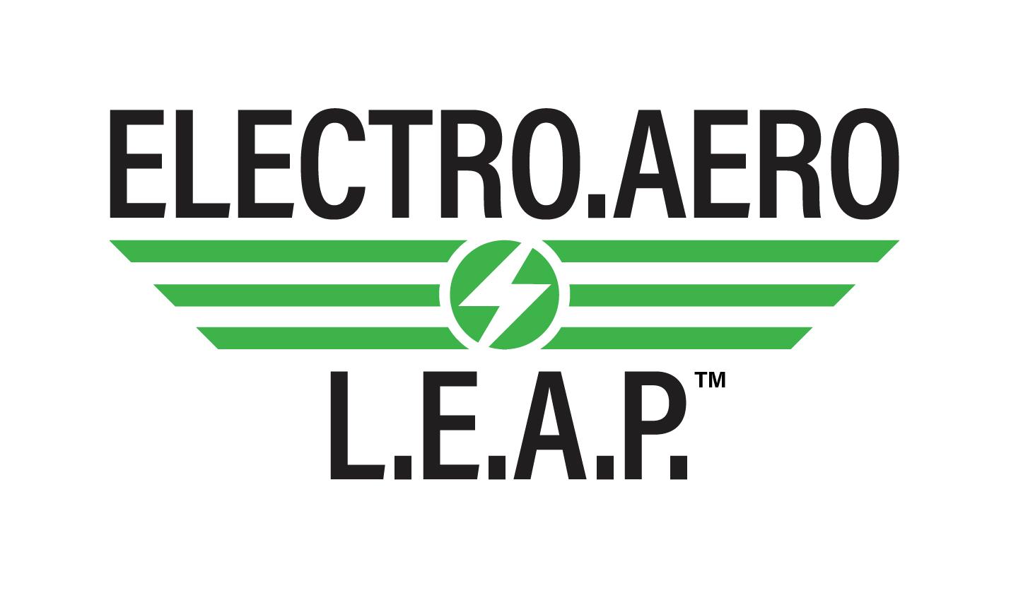 logo_electro.aero_L.E.A.P._2019_RGB_150dpi_web_medium.jpg