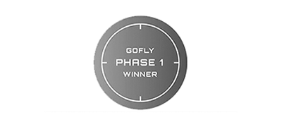logo_gofly_greyscale_aligned.png