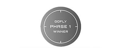 logo_gofly_greyscale_aligned.png