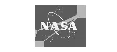 logo_nasa_greyscale_aligned.png