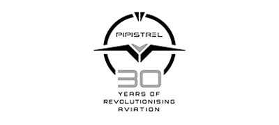 logo_pipstrel_greyscale_aligned copy.png
