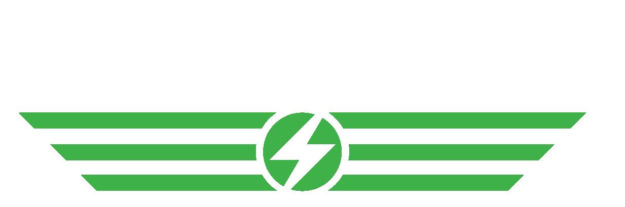 logo_electro.aero_white_type_transparent.png
