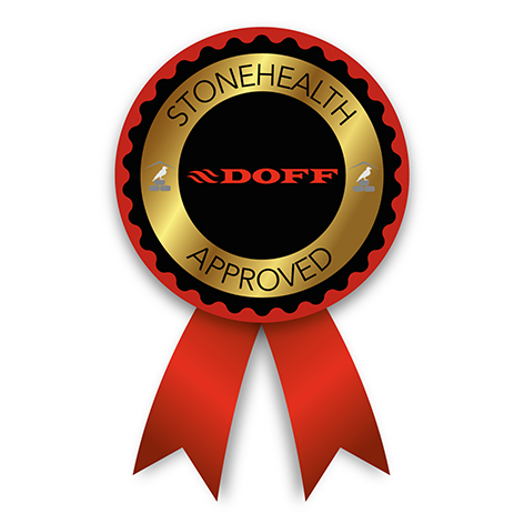 DOFF Logo.jpg