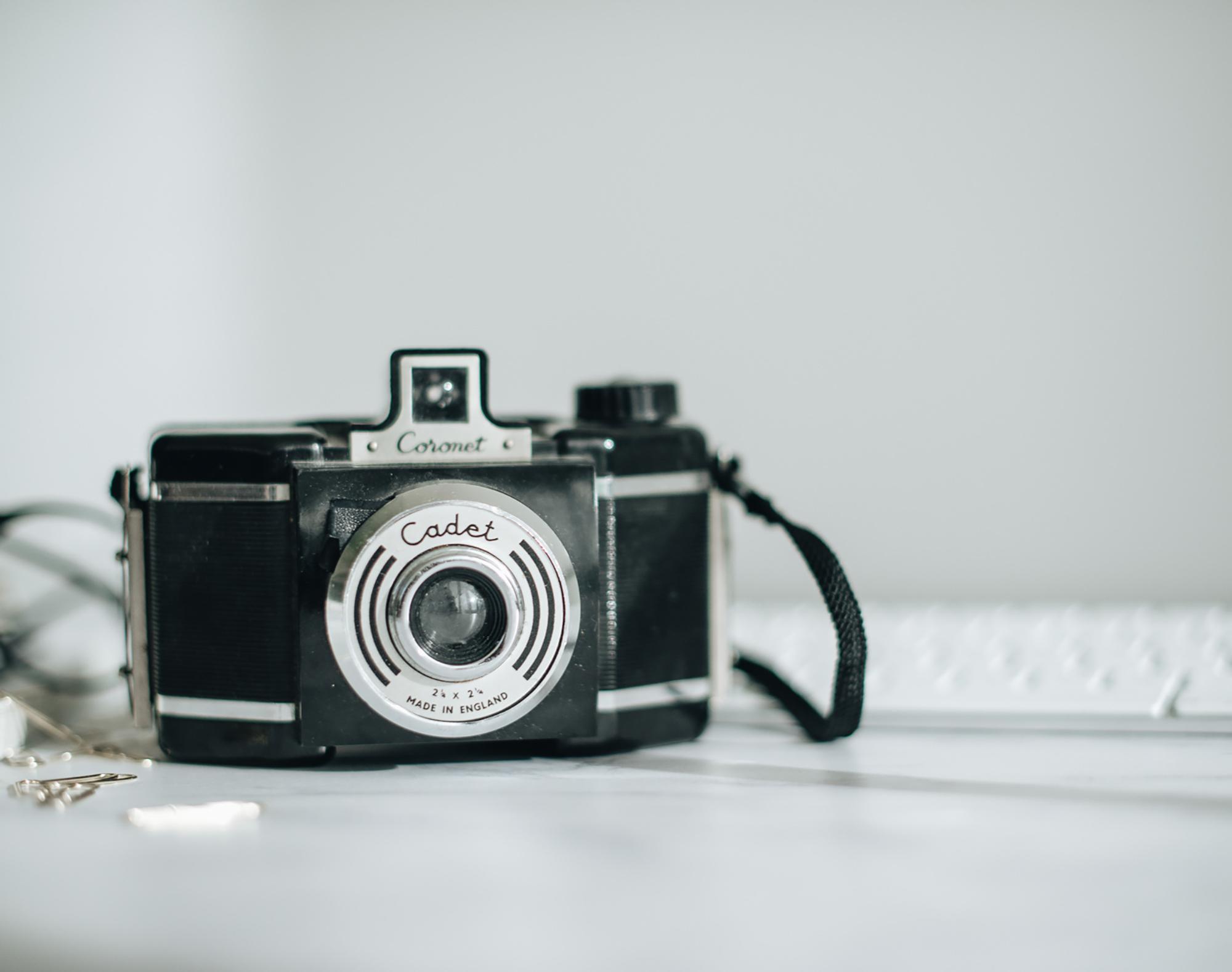 Photography-+-Instagram