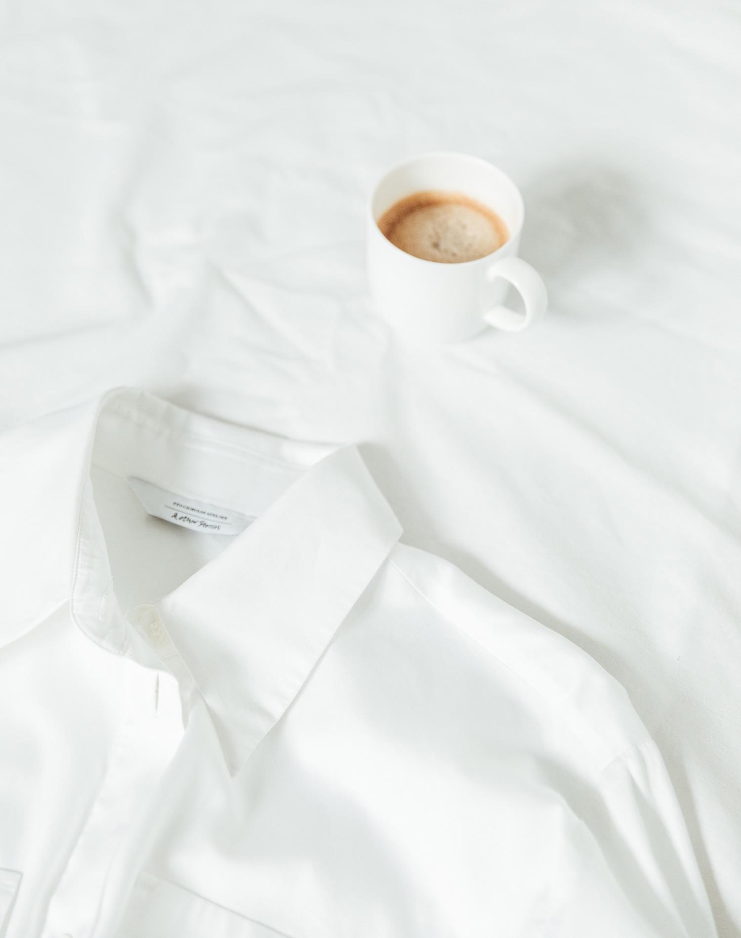 2-white-shirt-and-coffee.jpg