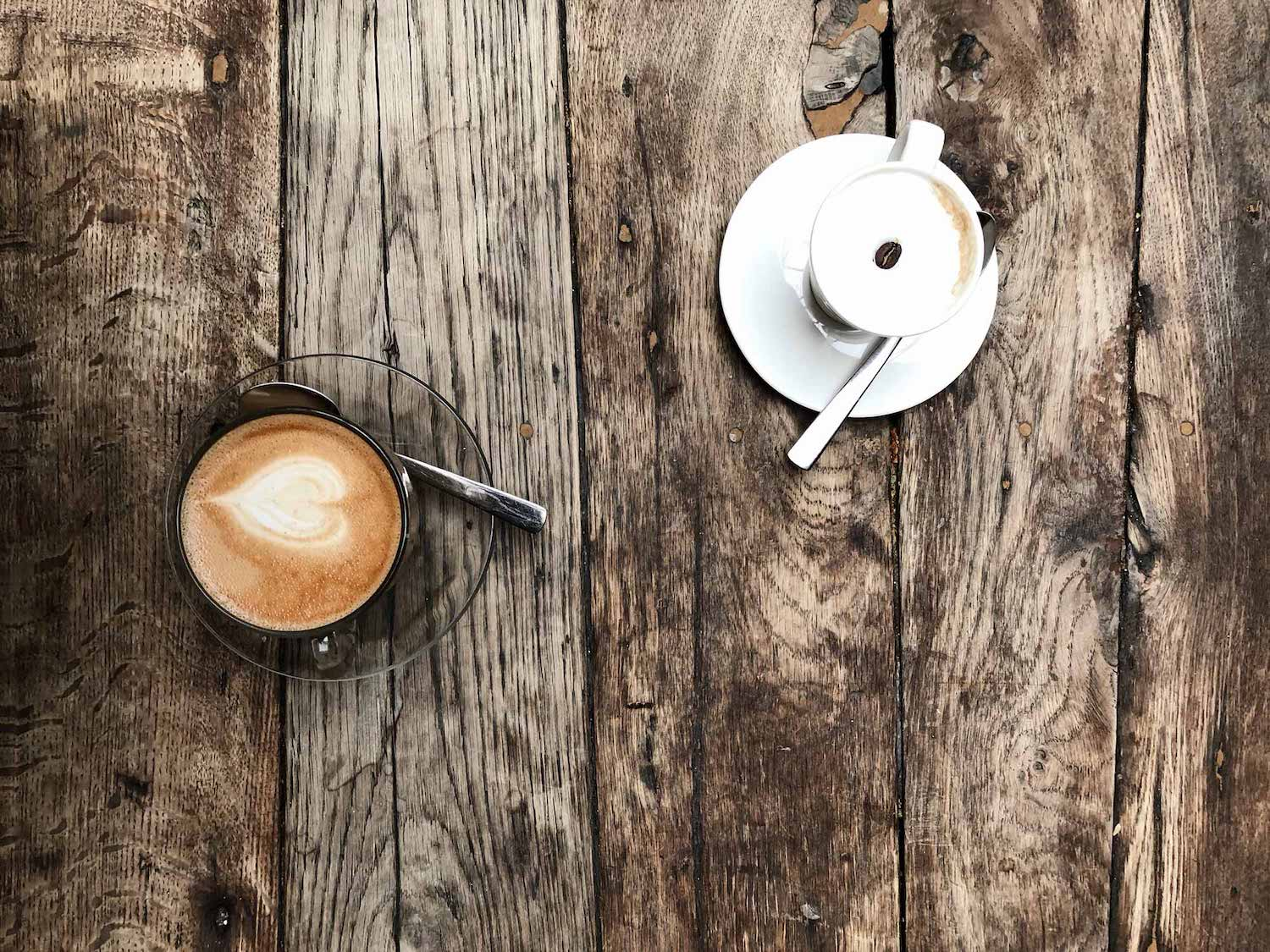 6-espresso-on-distressed-wooden-table