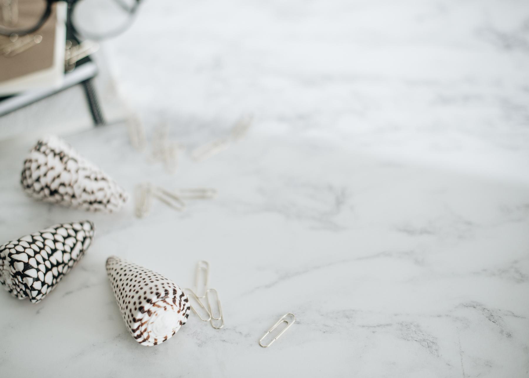 8-marble-flatlay.jpg