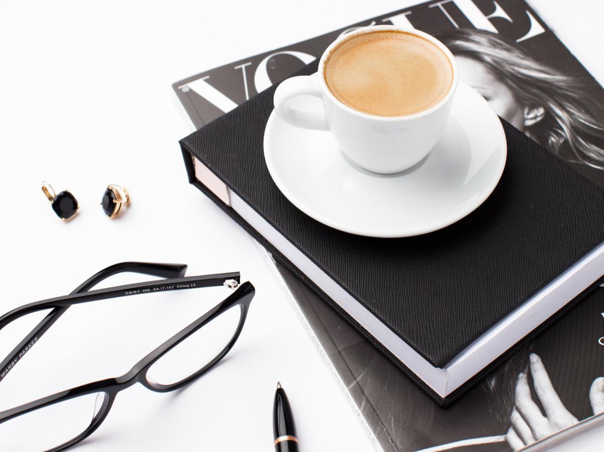 4-vogue-and-coffee.jpg