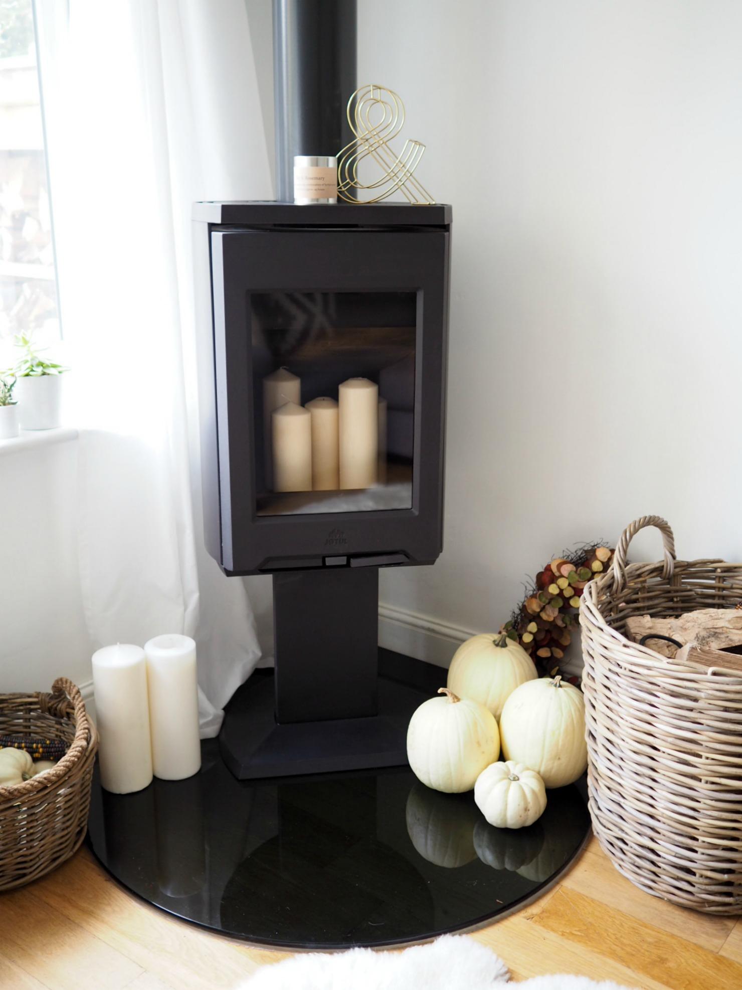 1 wood burner corner after.jpg