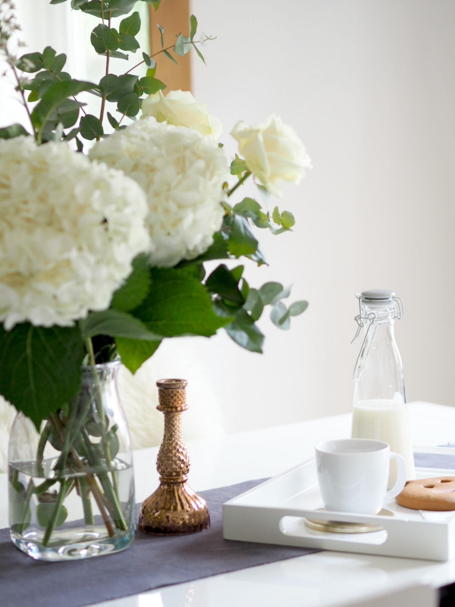 5 coffee and fresh flowers.jpg