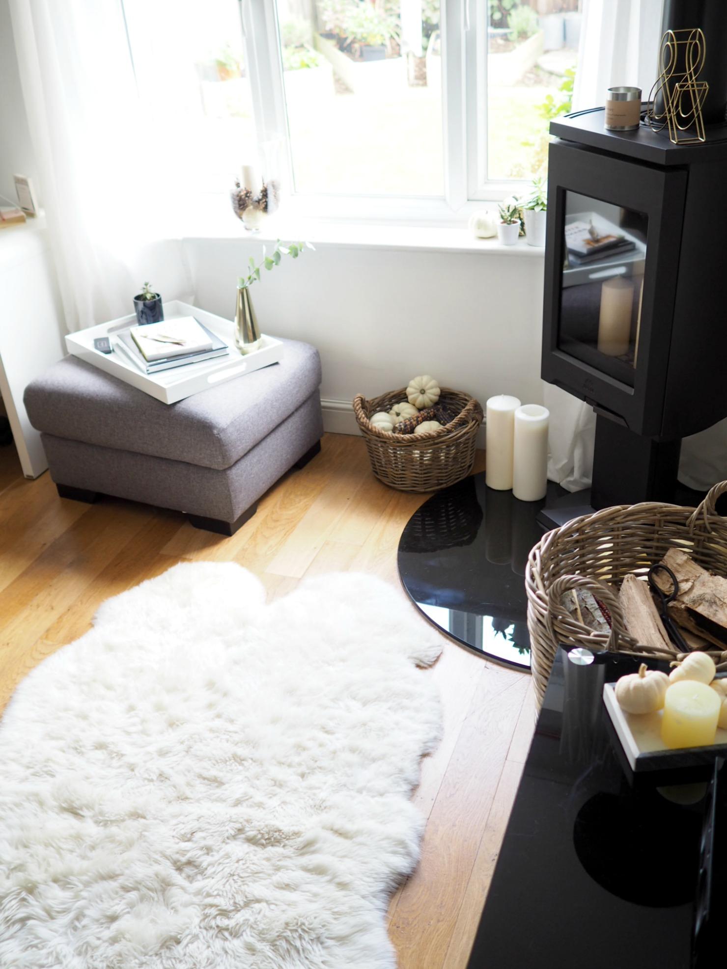 10 rug and footstool.jpg