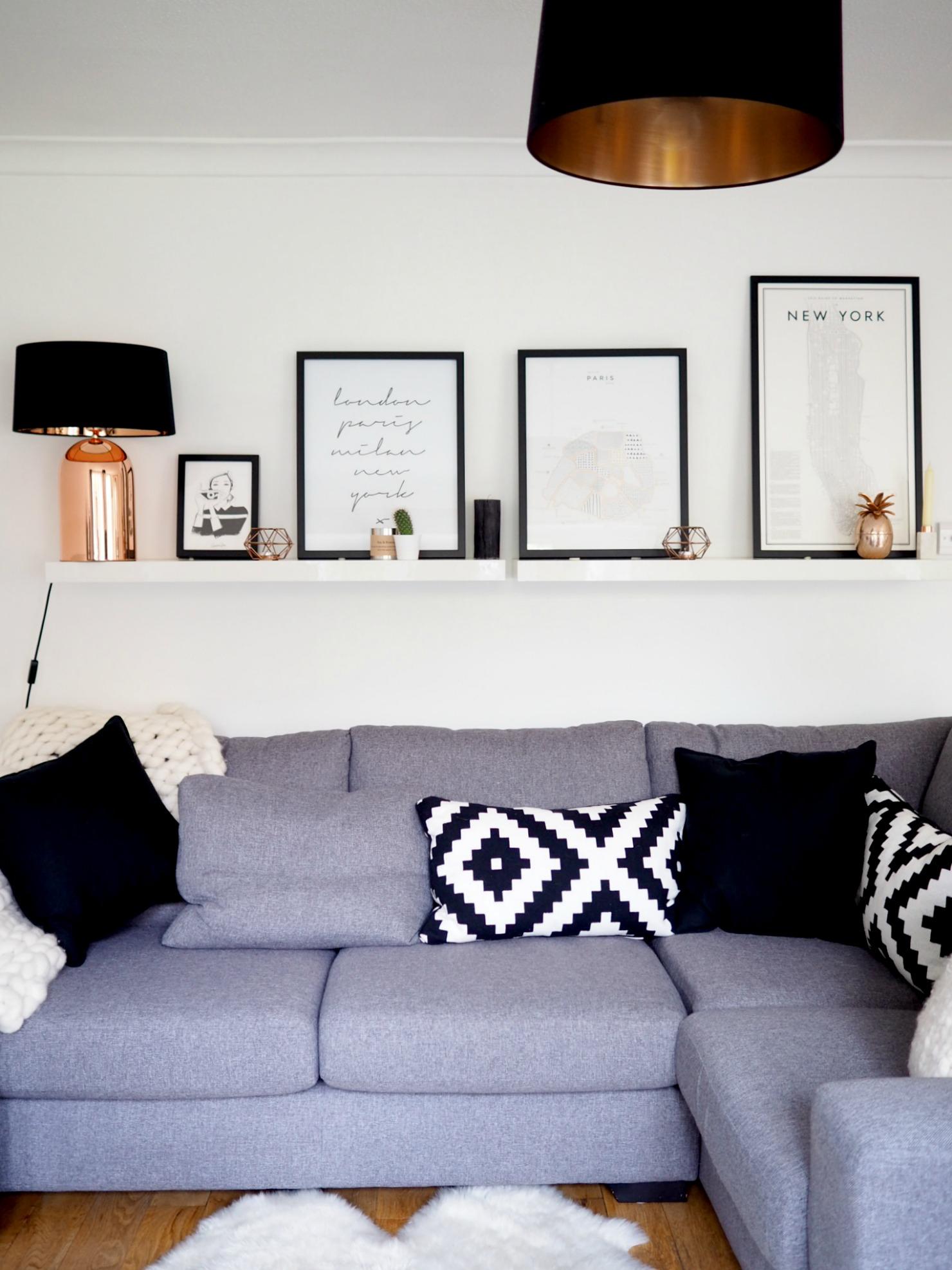 12 sofa picture shelf.jpg