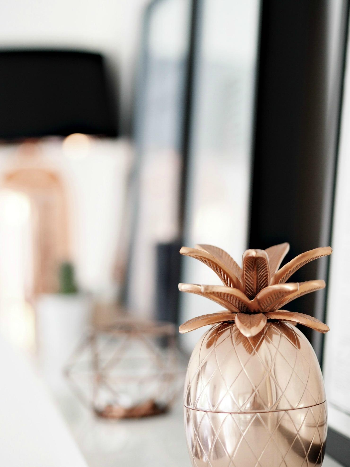 13 copper pineapple close up.jpg