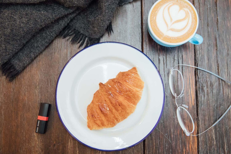 6 coffee-shop-flatlay.jpg
