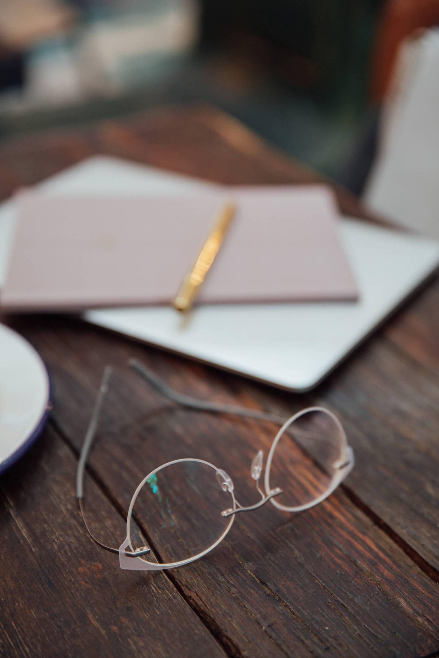 8 titanium-flex-frame-glasses-by-Silhouette.jpg