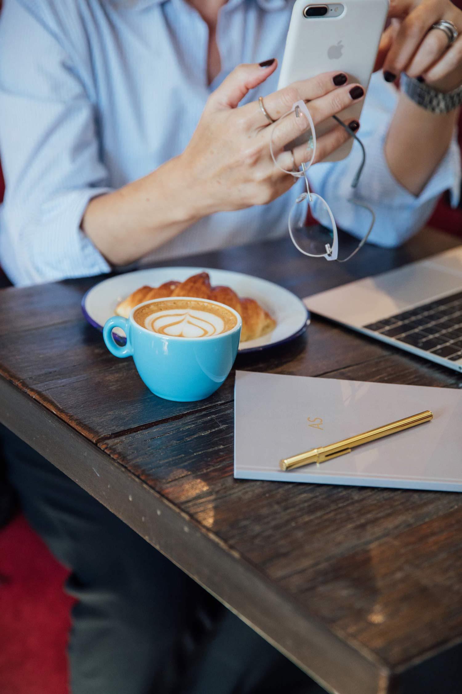 9 work-set-up-in-coffee-shop.jpg