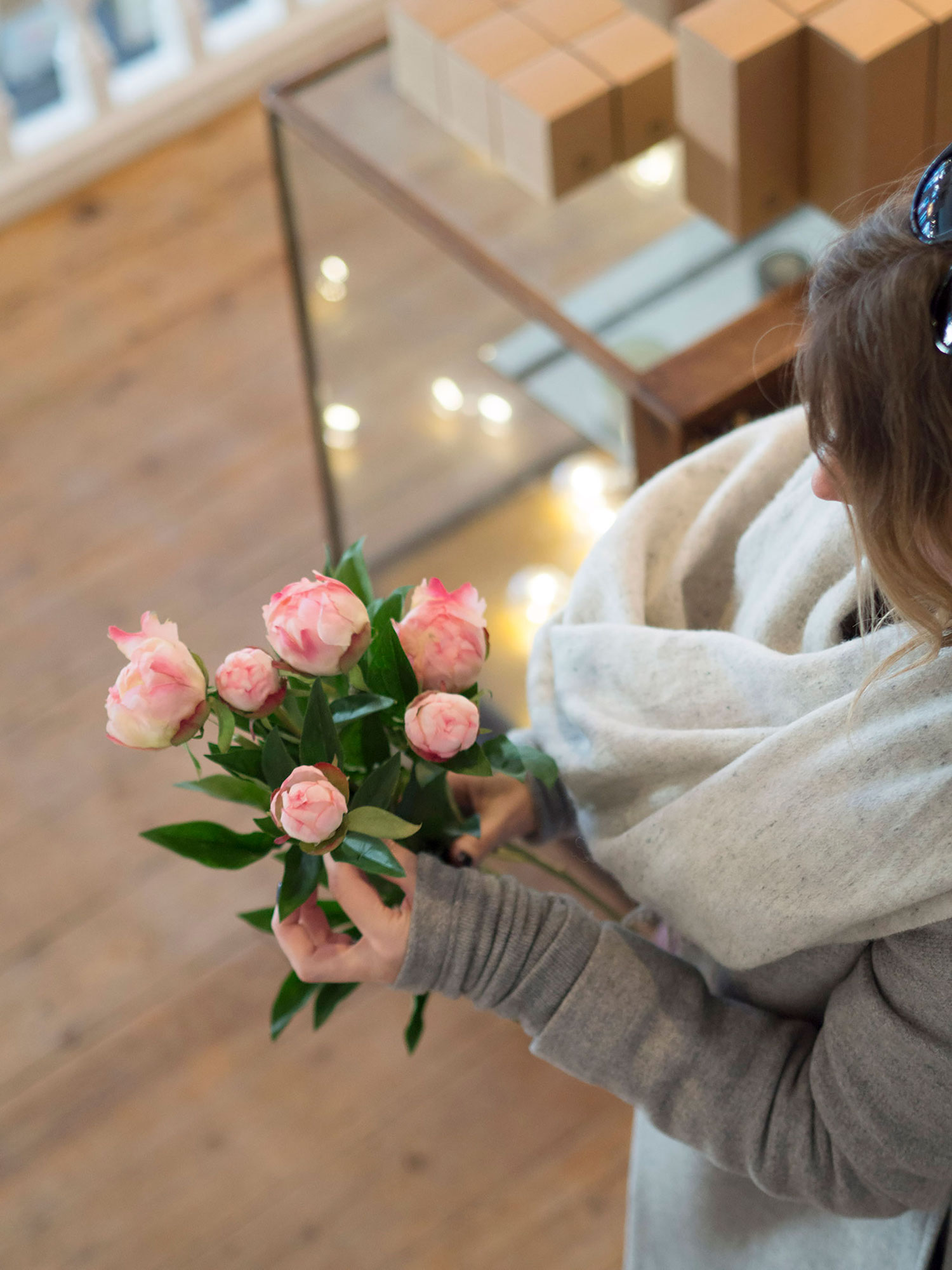 6-carrying-a-bunch-of-faux-peony-stems.jpg