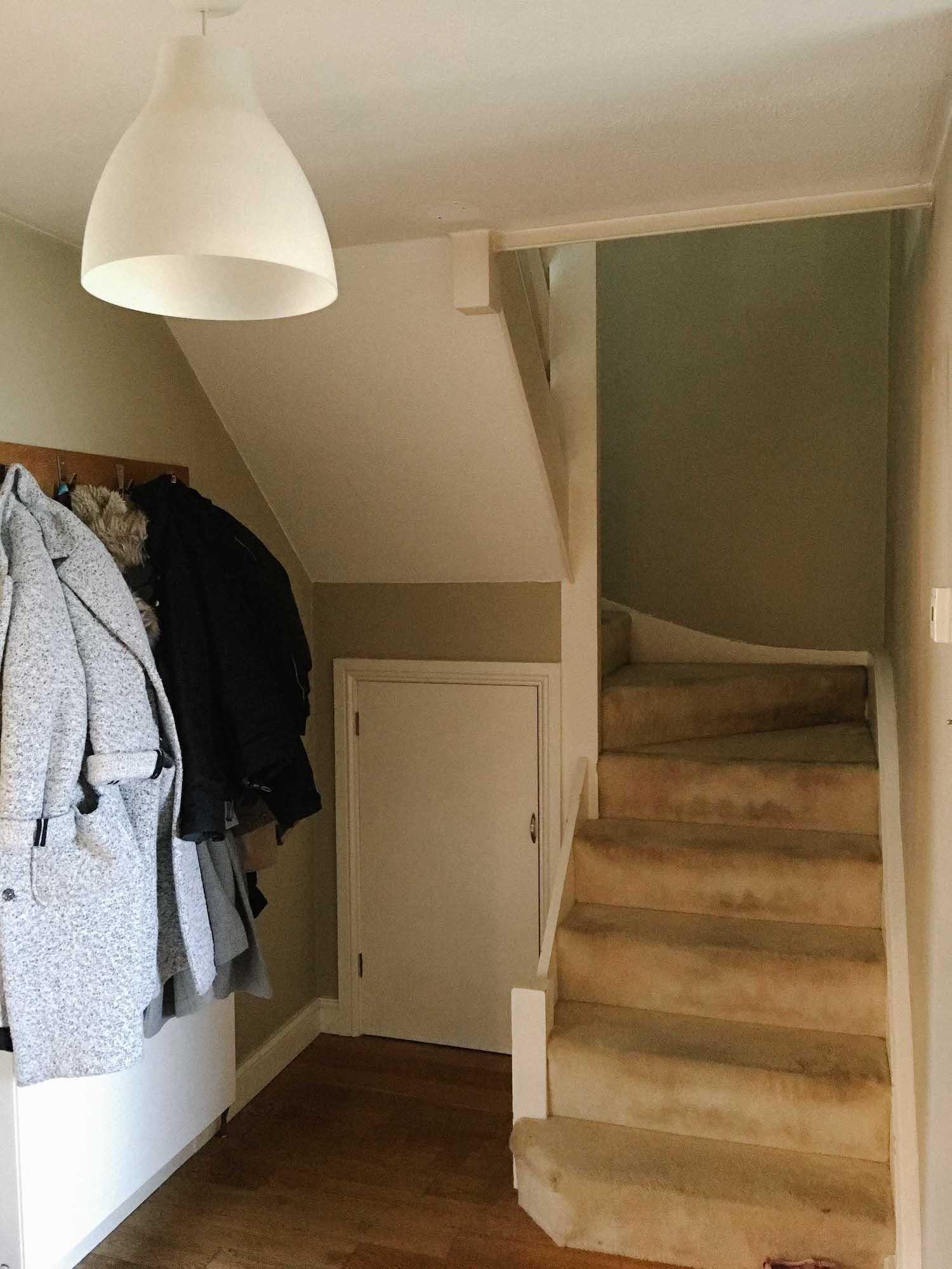 2 hallway before.jpg