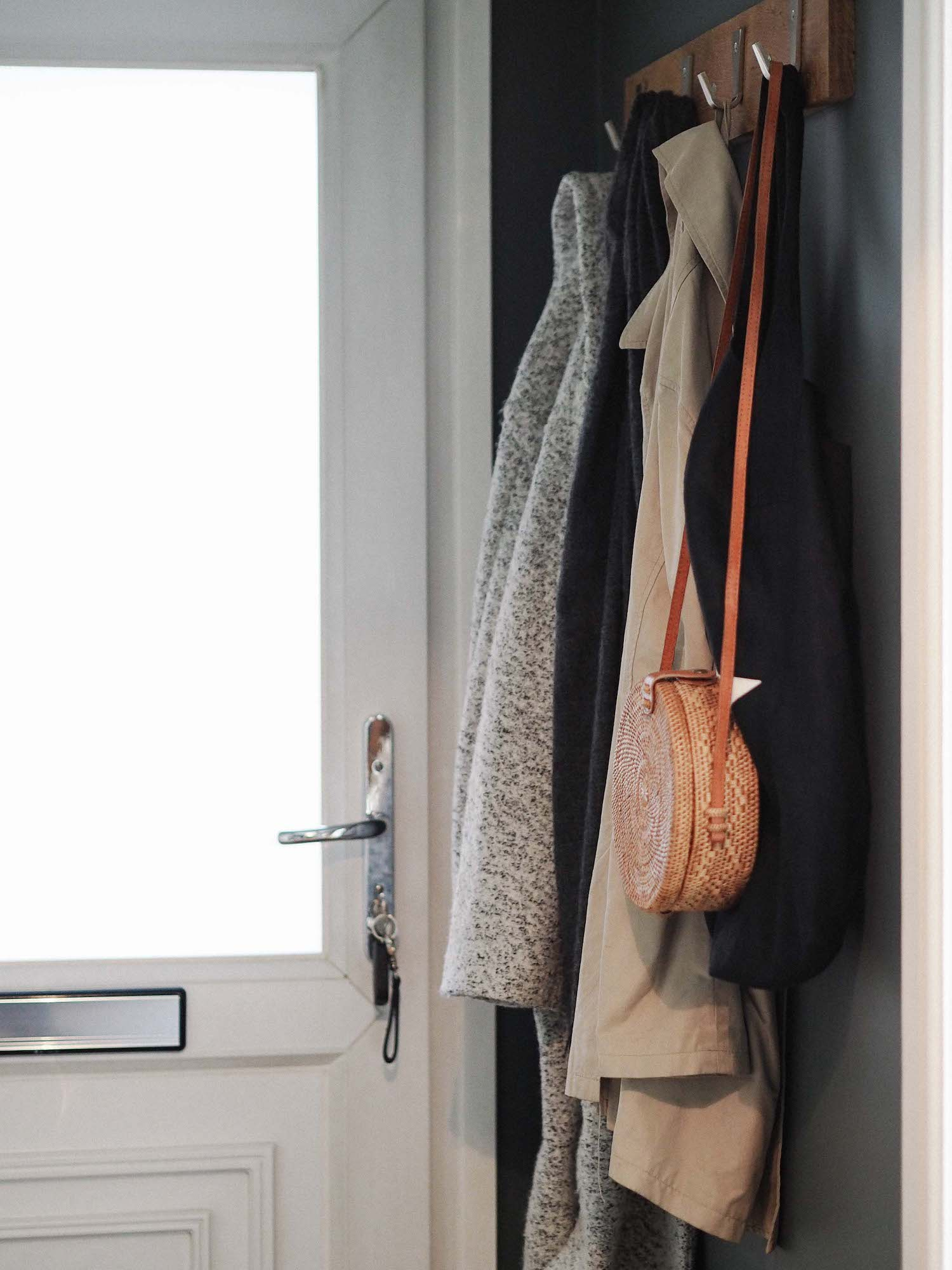 9 coats rack by front door.jpg