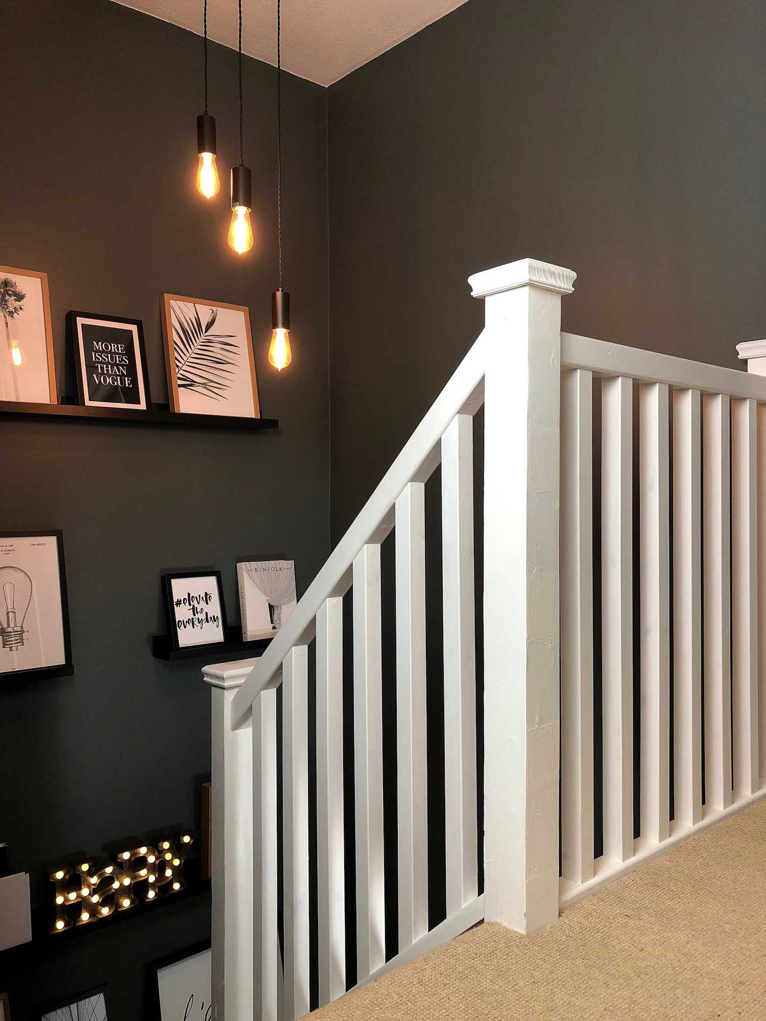 17 white wooden bannisters.jpg