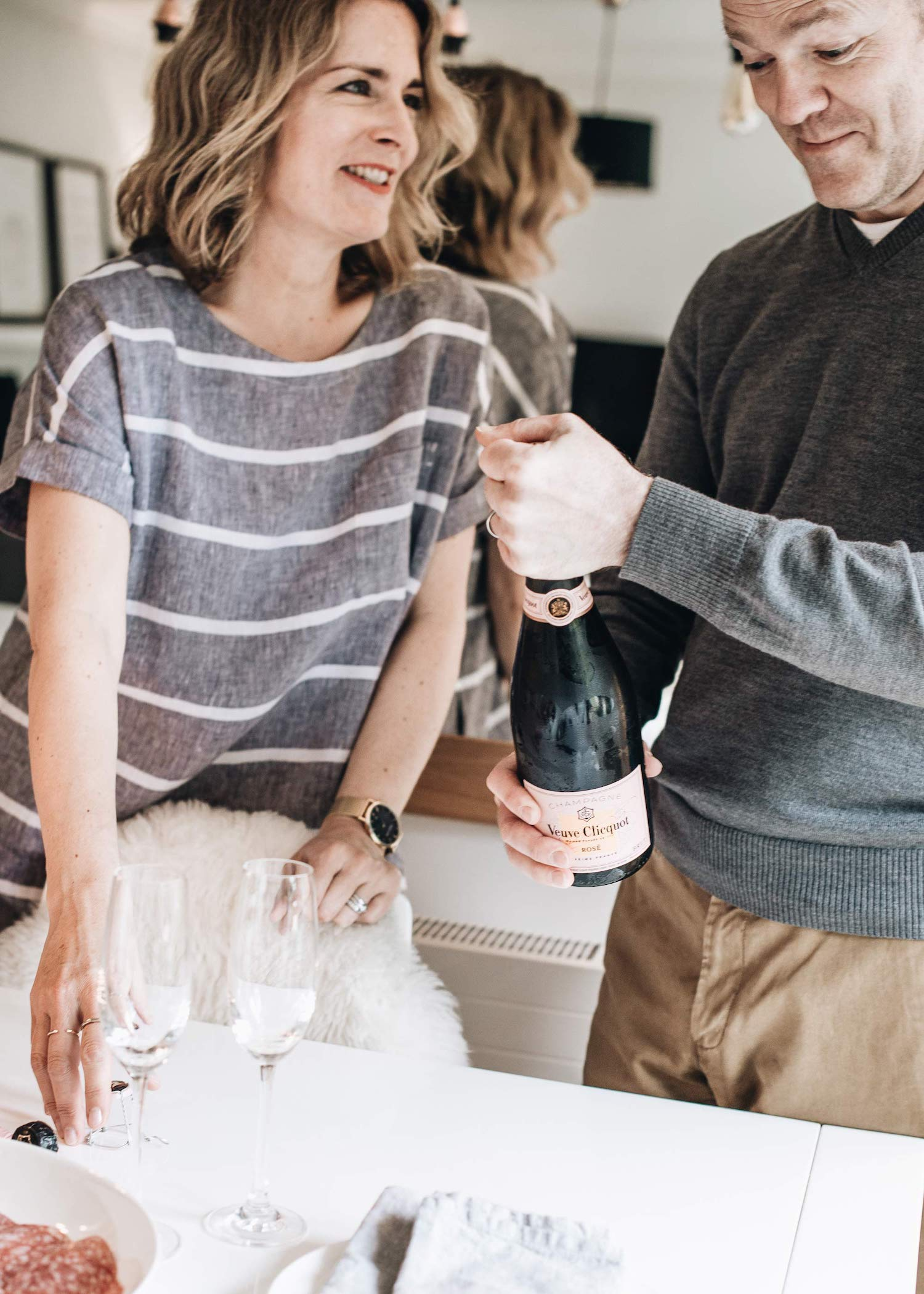 6 Patrick-opening-a-bottle-of-champagne.jpg