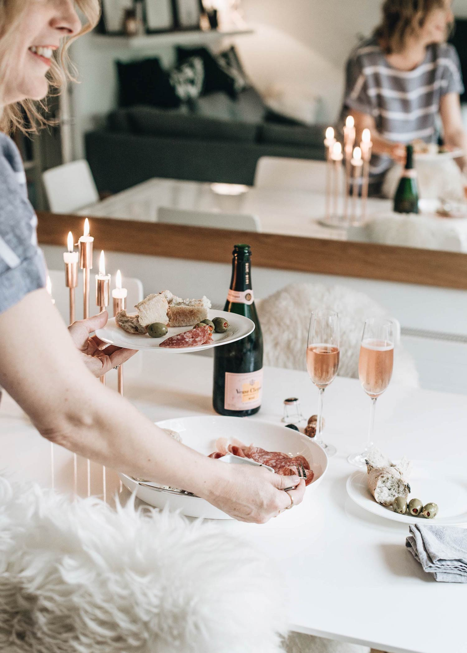 7 serving-antipasti-platter-with-rose-champagne.jpg