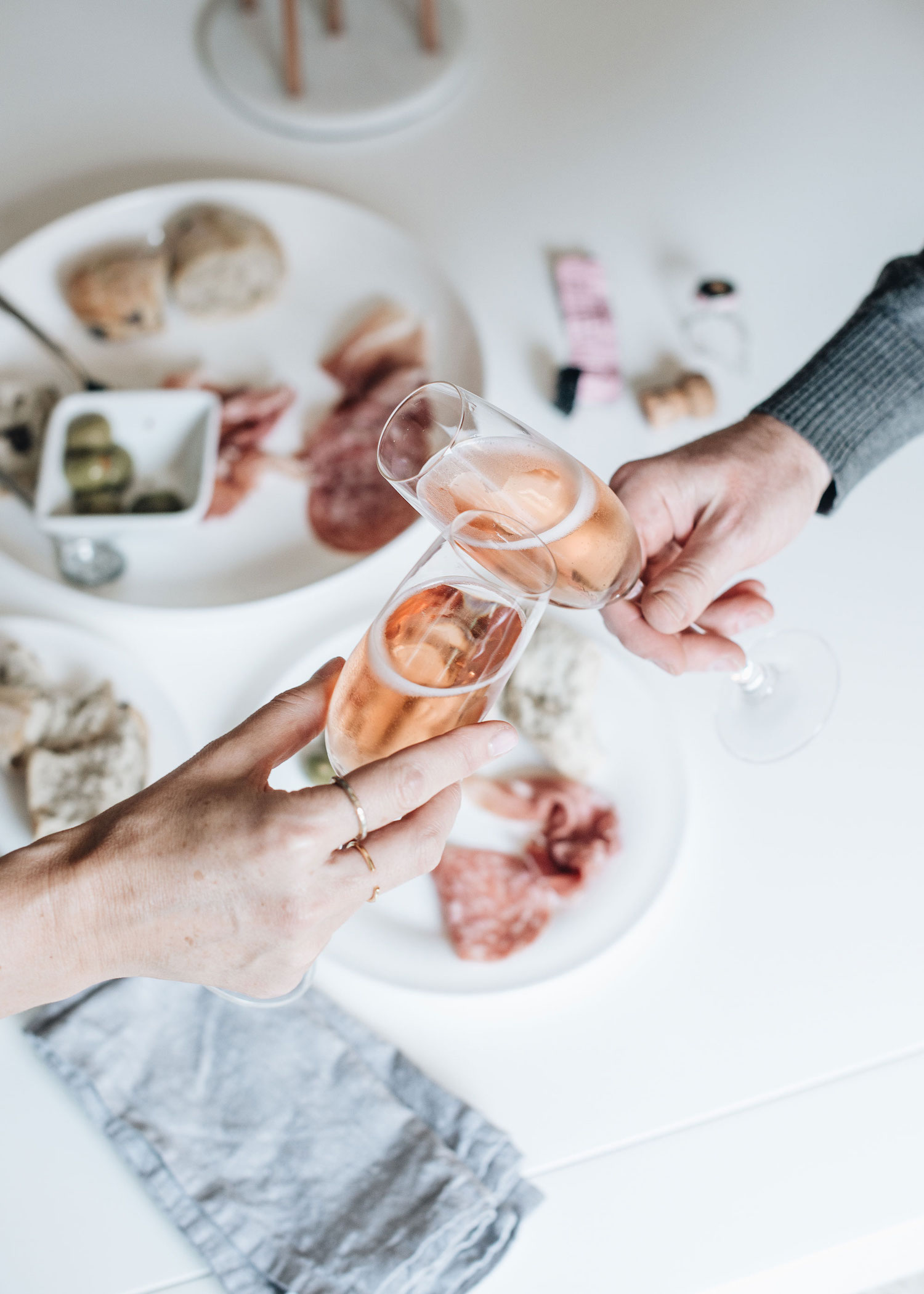 8 toasting-with-a-glass-of-pink-champagne.jpg