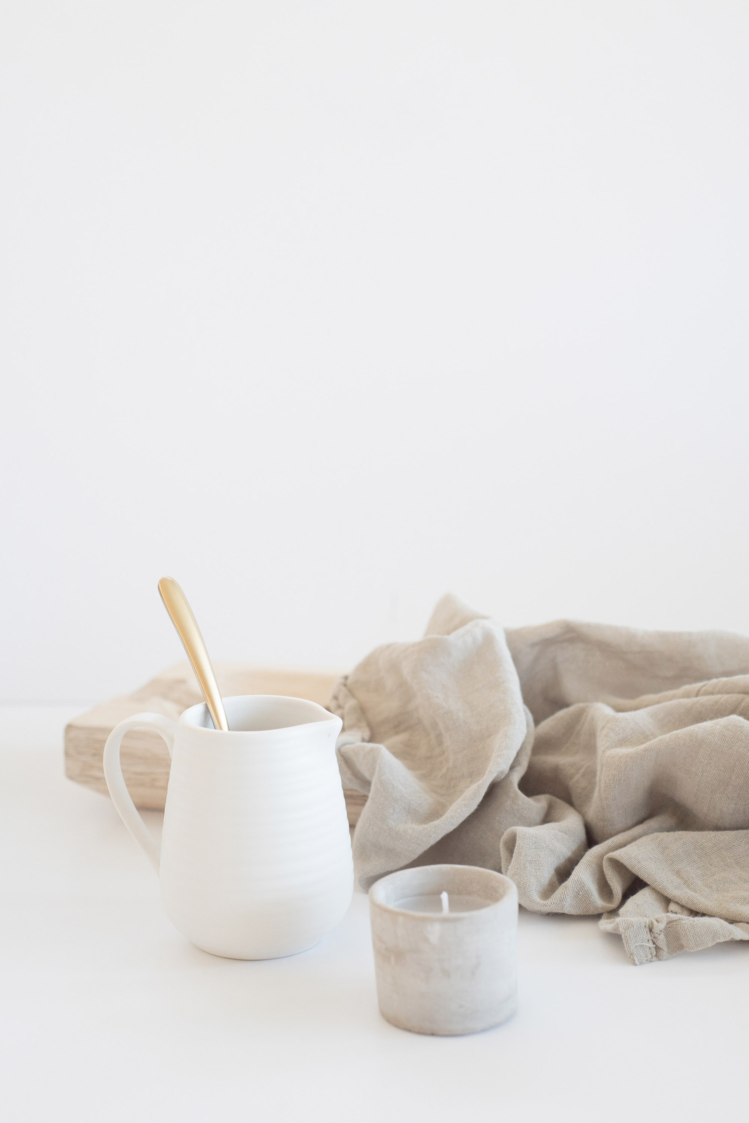 2 minimal-beige-home-accessories.jpg