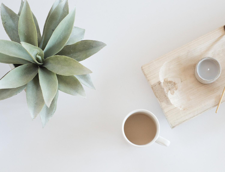 3 flatlay-succulent-tea-candle-wood-tray.jpg