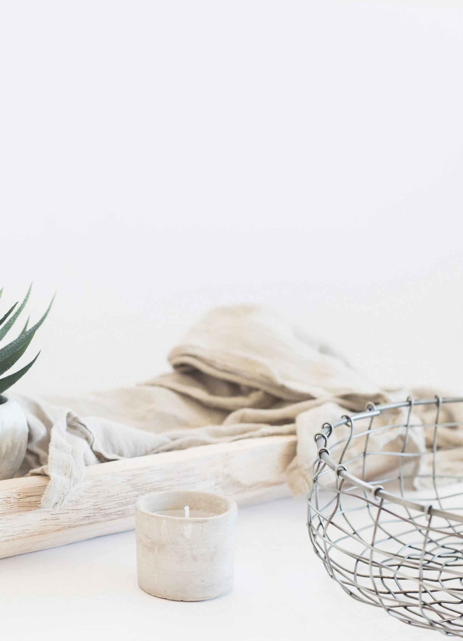 6 succulent-wood-candle-grey-basket.jpg