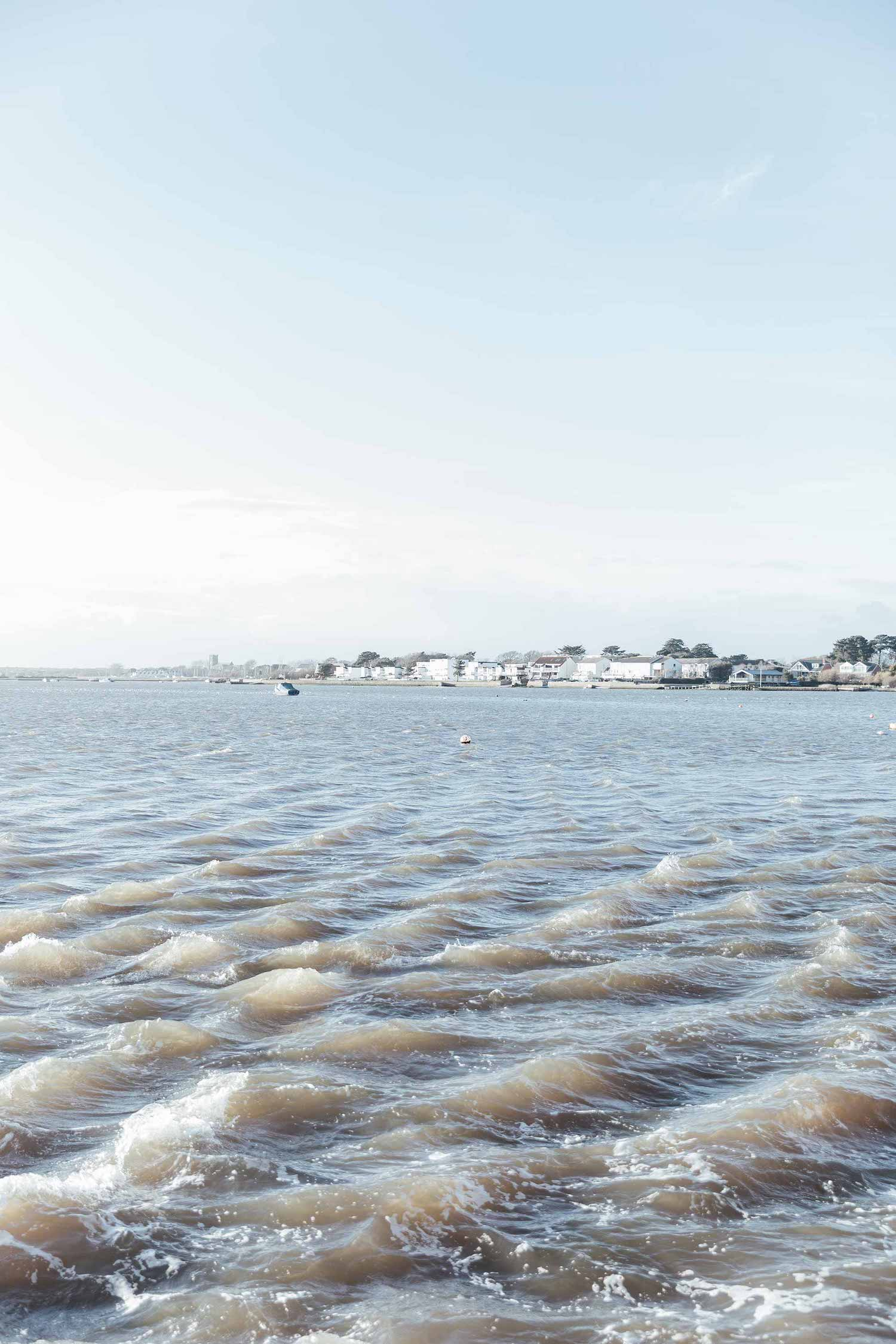 5 view-across-the-water-from-mudeford-quay.jpg