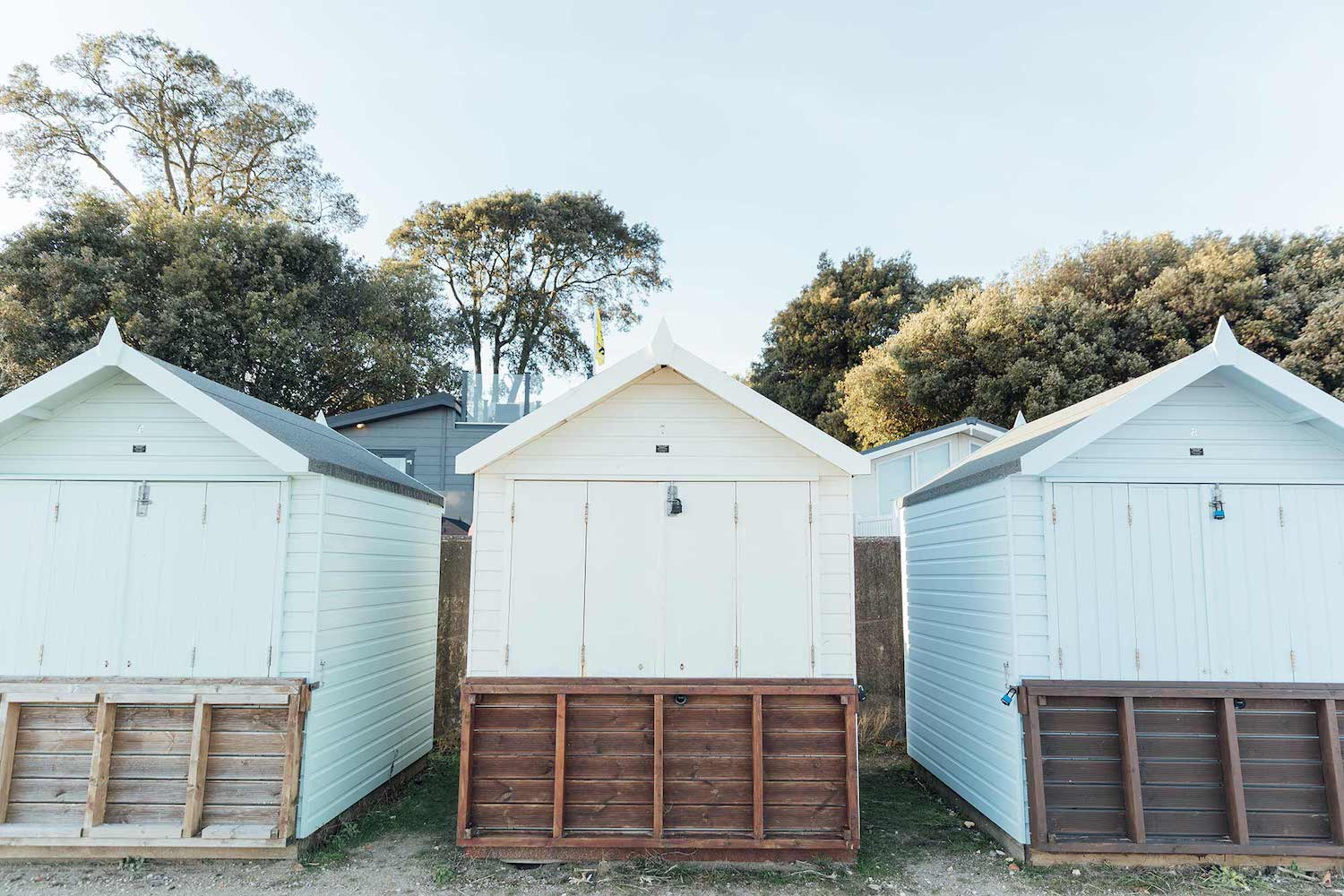 8 beach-huts-at-friars-cliff.jpg