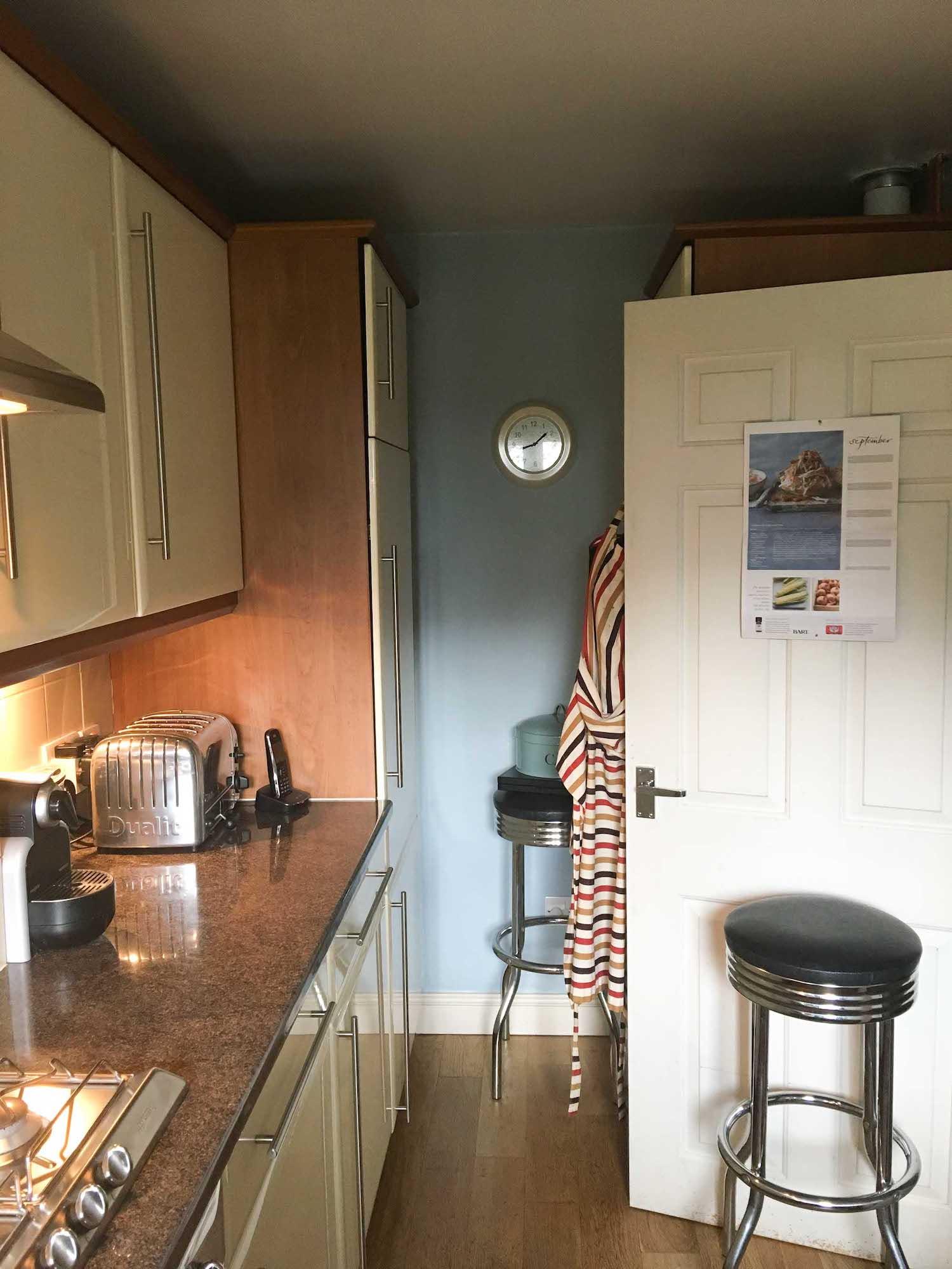 1 kitchen refurb before.jpg