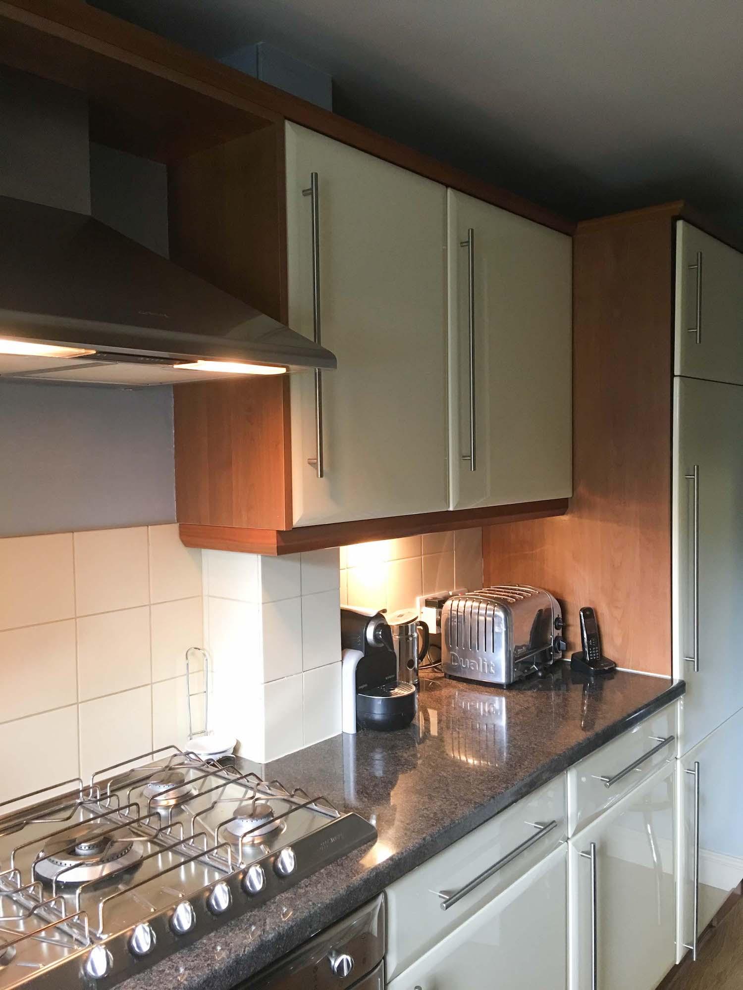 3 kitchen refurb before.jpg