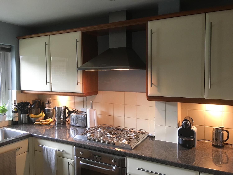 4 kitchen refurb before.jpg