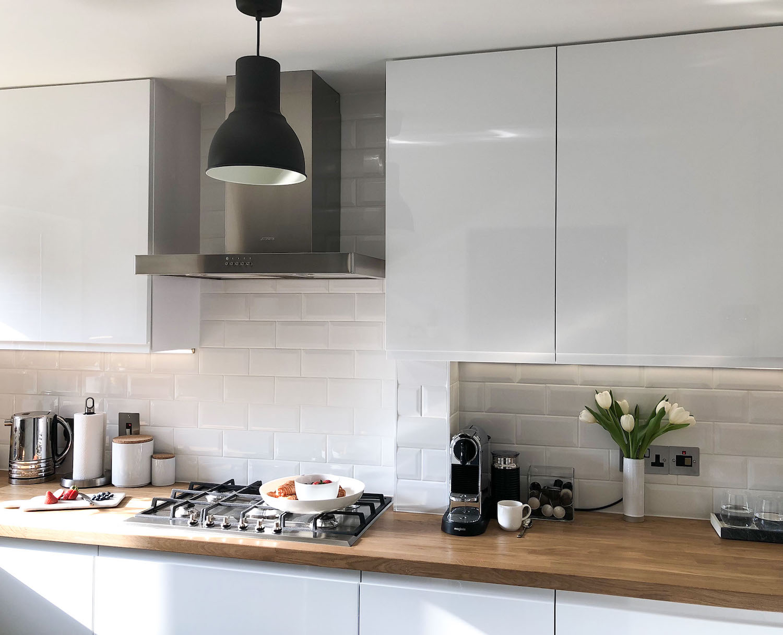 2 kitchen refurb.jpg