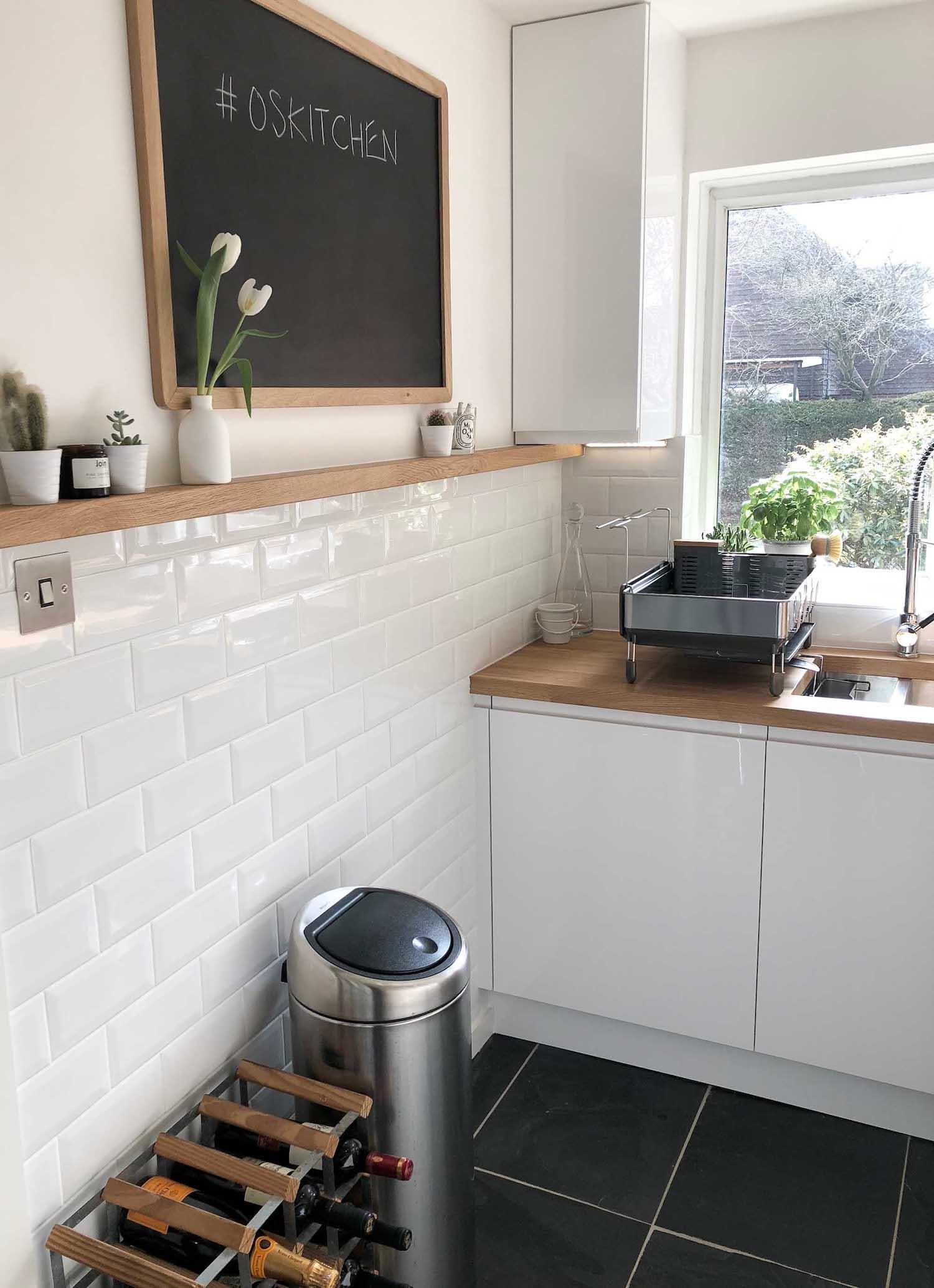 9 kitchen refurb.jpg