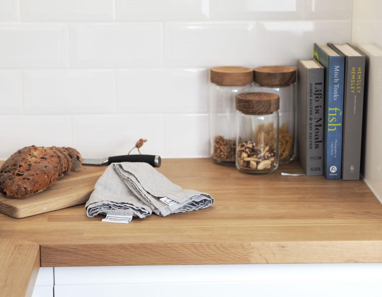 11 kitchen refurb.jpg