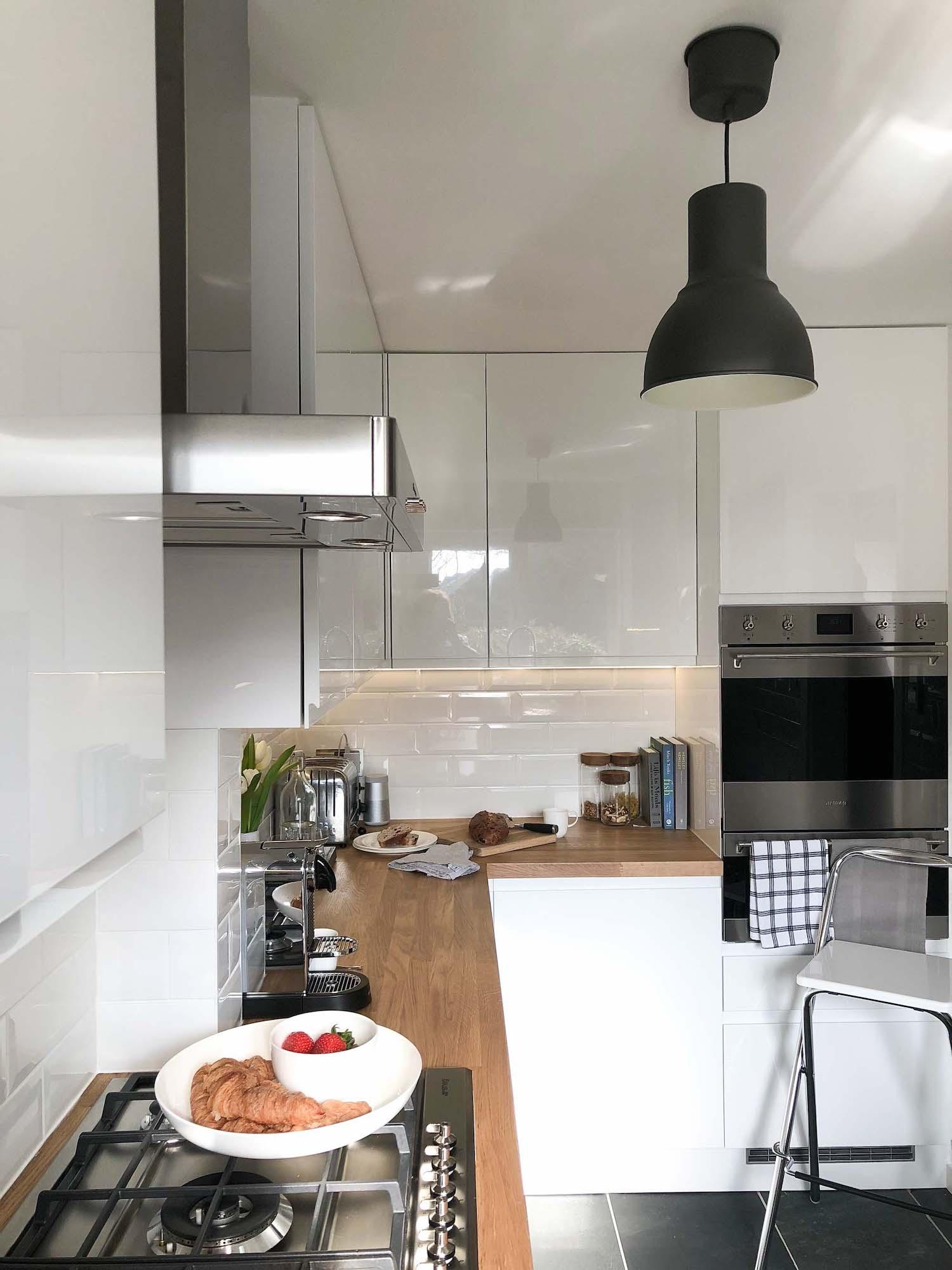 12 kitchen refurb.jpg