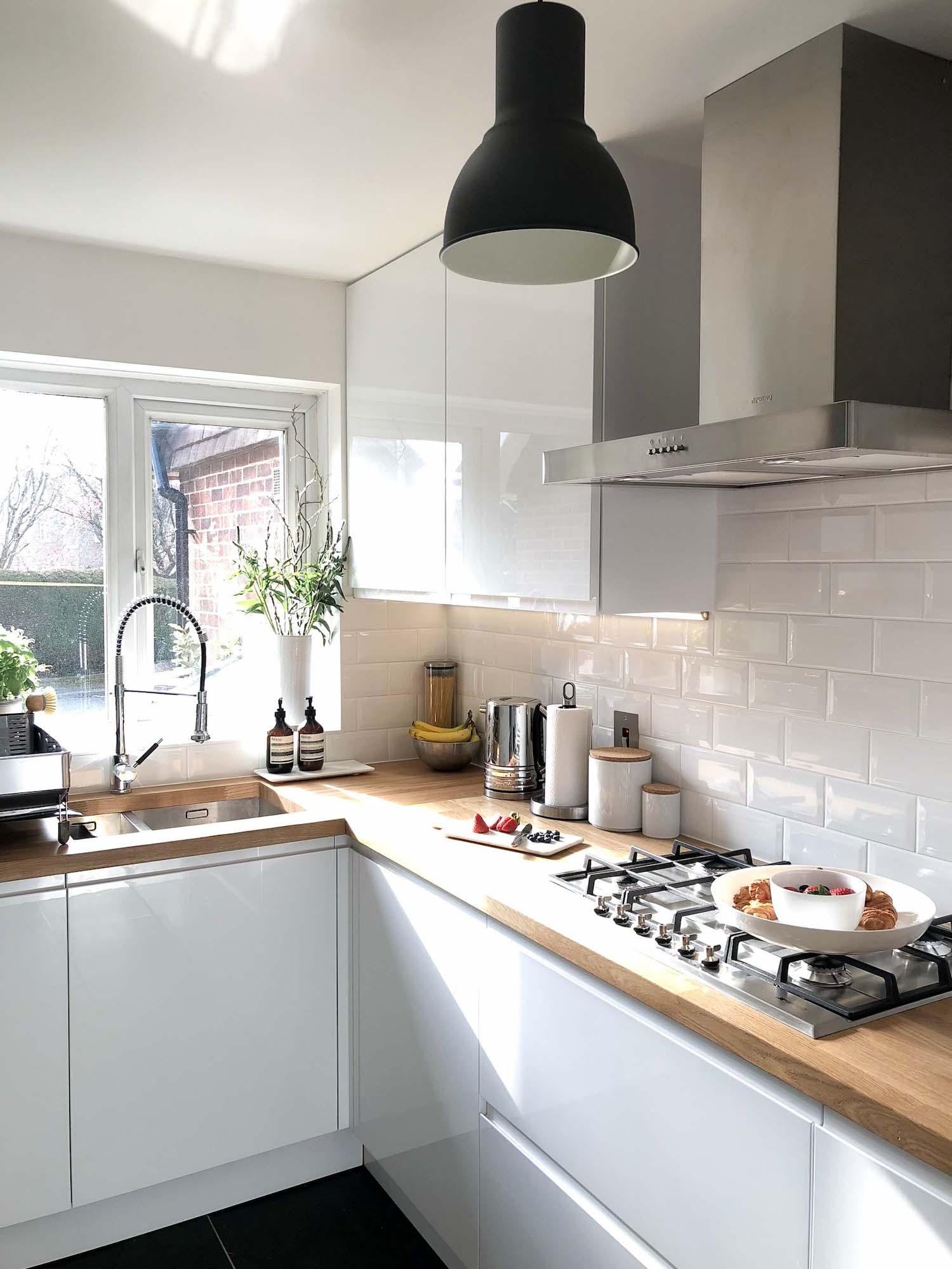 13 kitchen refurb.jpg
