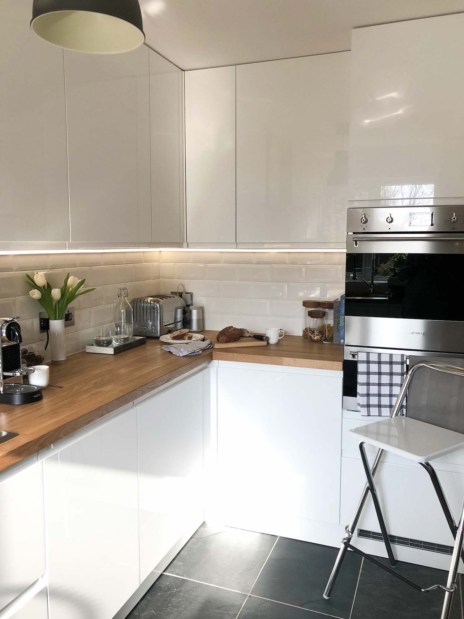 14 kitchen refurb.jpg