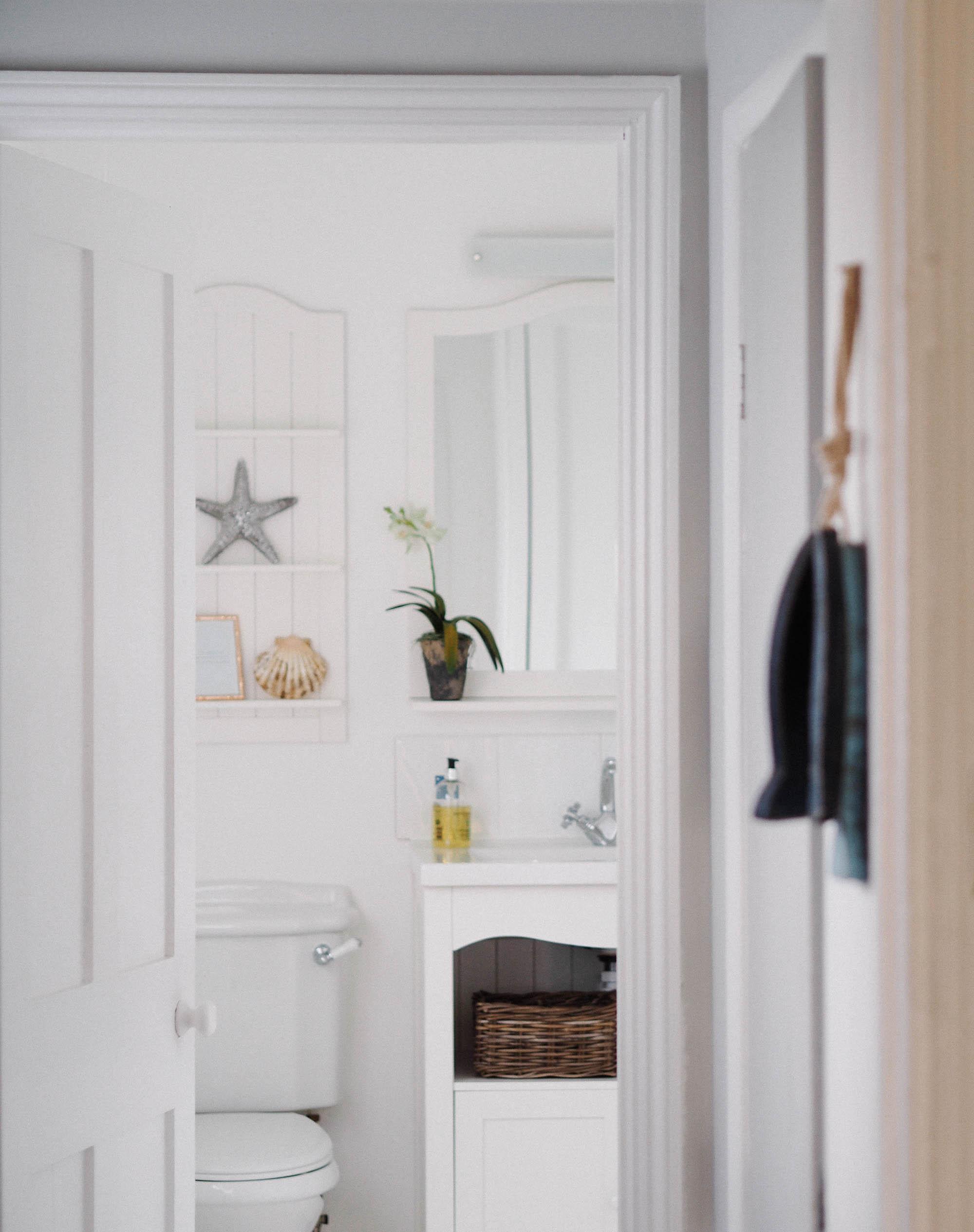4 white washed cottage bathroom.jpg