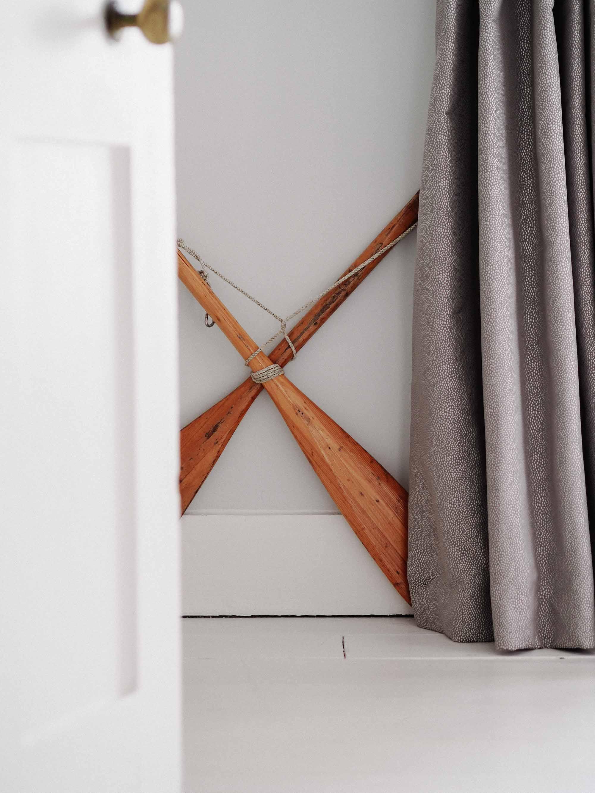 11 nautical details in cottage bedroom.jpg