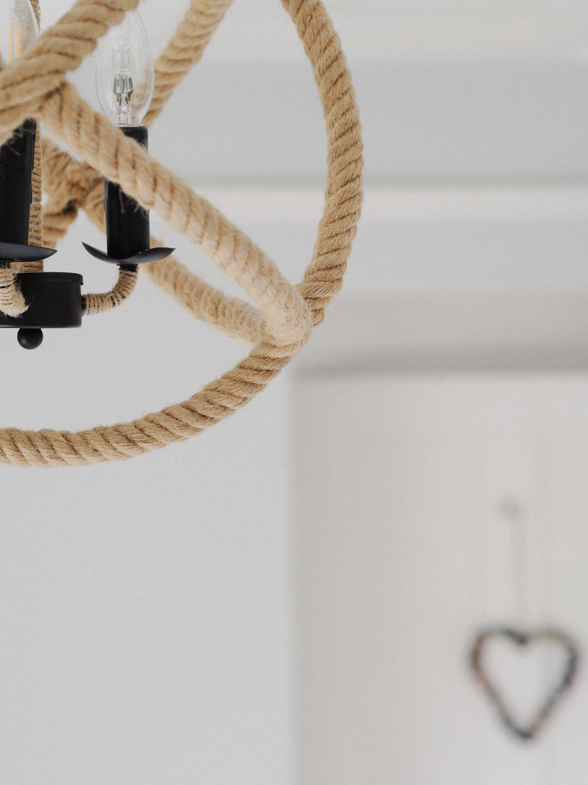 12 rope detail lampshade.jpg