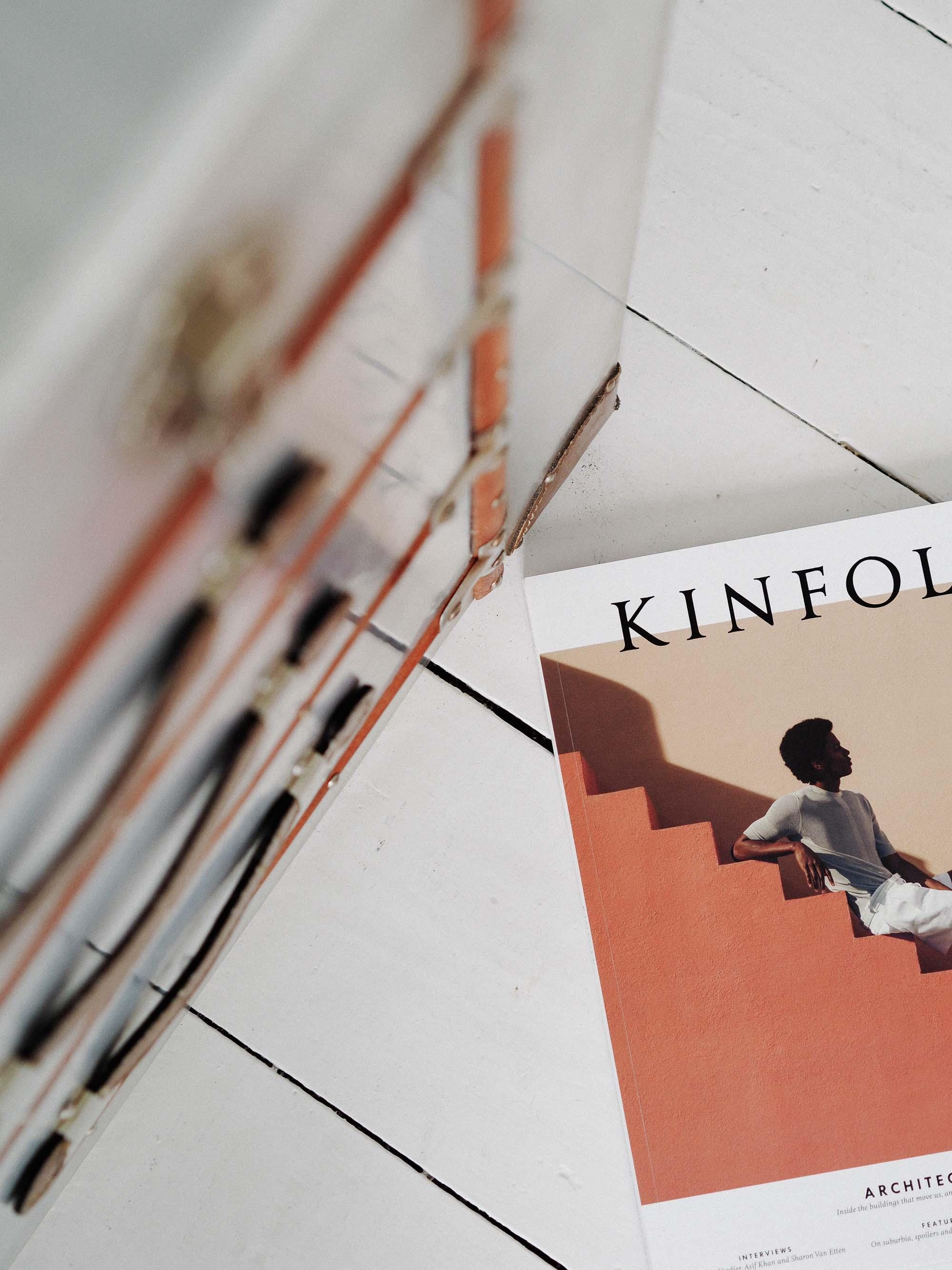 14 kinfolk magazine on wooden floor SBS.jpg